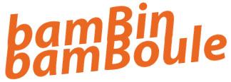 bamBinBamboule