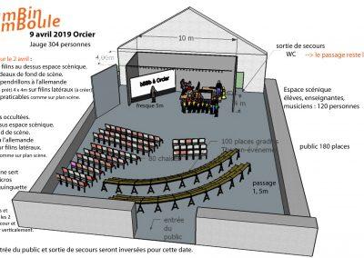 bBBb-plan-salle-web